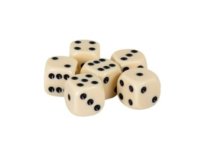 juego-de-dados-en-bolsa-6-unidades--154701