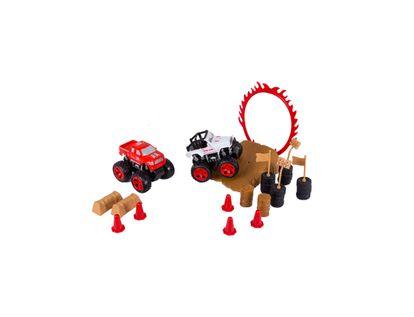 set-por-2-camionetas-360-con-accesorios-1578784847771