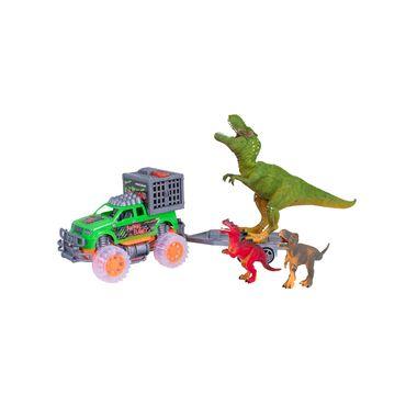 set-de-dinosaurios-con-camioneta-1618784847774
