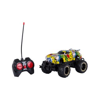 carro-con-control-remoto-multicolor-1-16-1-4987844457008