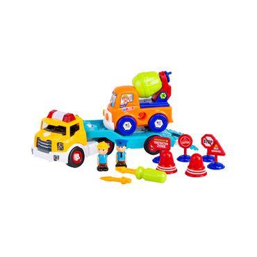 camion-remolcador-6937646785807
