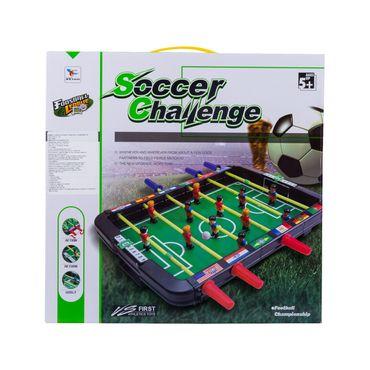 juego-futbolin-7701016513135