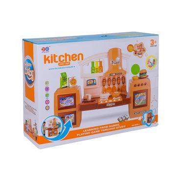 set-de-cocina-con-accesorios-1-7701016513333