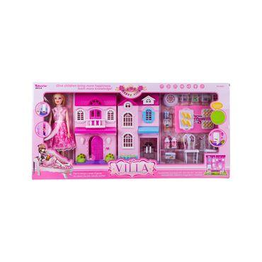 casa-para-munecas-villa-con-accesorios-7701016513531