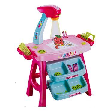escritorio-de-aprendizaje-con-proyector-7701016513869