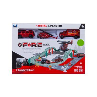 pista-de-bomberos-con-accesorios-7701016513920