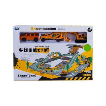 pista-de-construccion-con-accesorios-7701016513944