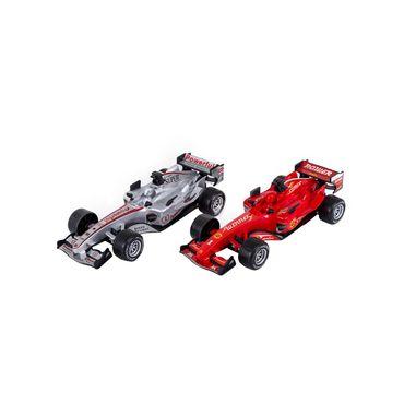 carros-de-carreras-f1-escala-1-20-con-luz-y-sonido-7701016513982