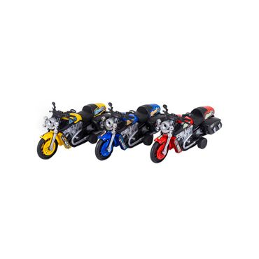 set-de-motocicletas-speed-68-7701016514019