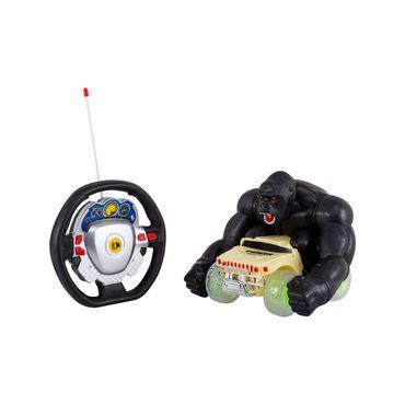 camioneta-a-control-remoto-gorila-1-7701016514040