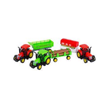 set-de-tractores-con-remolques-por-3-unidades-7701016514064