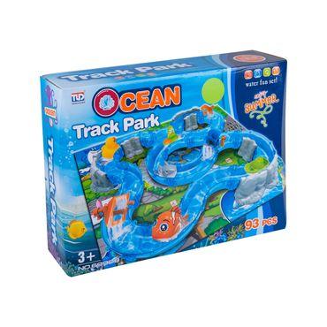 pista-parque-oceanico-con-accesorios-1-7701016514132