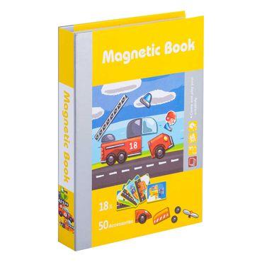 libro-magnetico-medios-de-transporte-7701016524513