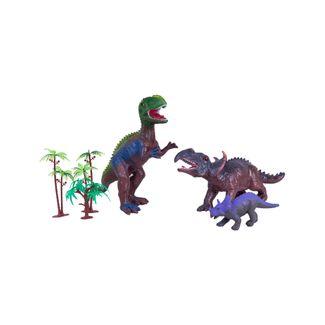 set-dinosaurios-de-ataque-plastico-8488784847776
