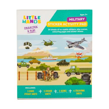 bloc-de-stickers-modelo-militar-9420041635046