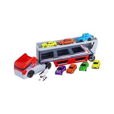 tractomula-ninera-racing-7701016513050