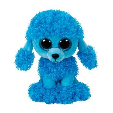 peluche-perro-8421368518
