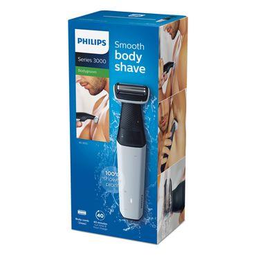 afeitadora-corporal-philips-1-8710103843702