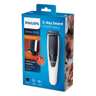 cortador-de-barba-philips-barba-de-3-dias-1-8710103844105