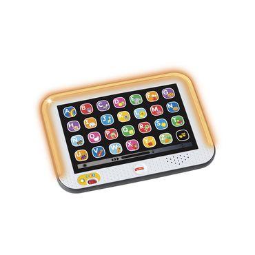 tablet-de-aprendizaje-fisher-price-rie-y-aprende-crece-conmigo-887961077988