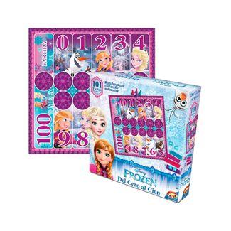 frozen-del-cero-al-cien-9033343907805