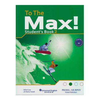 to-the-max-student-s-book-2-9789580518181