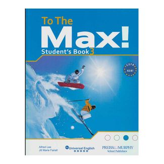 to-the-max-student-s-book-3-9789580518198