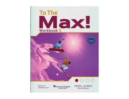 to-the-max-workbook-1-9789580518211