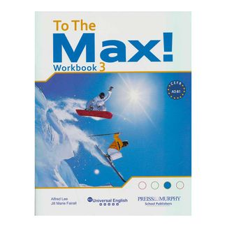 to-the-max-workbook-3-9789580518235