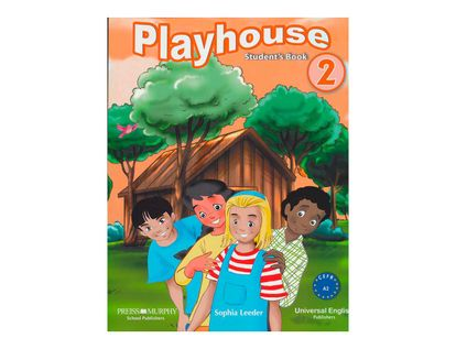 playhouse-student-s-book-2-9789580518266