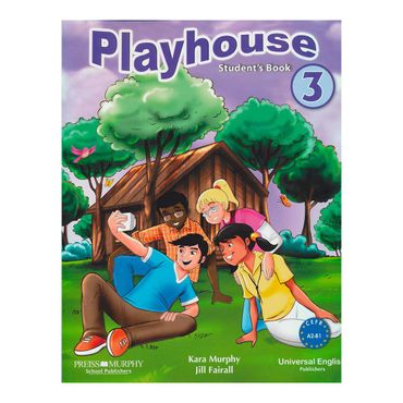 playhouse-student-s-book-3-9789580518273