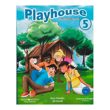 playhouse-student-s-book-5-9789580518297