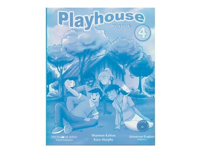 playhouse-workbook-4-9789580518365
