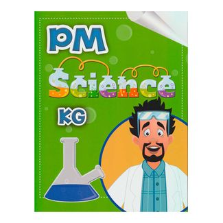 pm-science-kg-9789580518426