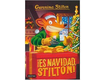 -es-navidad-stilton--9789584269331