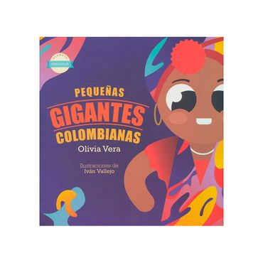 pequenas-gigantes-colombianas-9789584271662