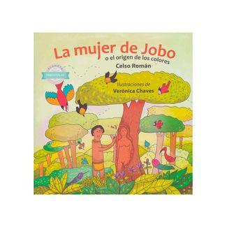 la-mujer-de-jobo-o-el-origen-de-los-colores-9789584271686