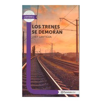 los-trenes-se-demoran-9789584271747