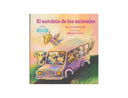 el-autobus-de-los-animales-9789584273222