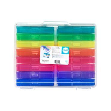 caja-organizadora-633356602699