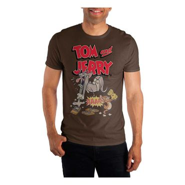 camiseta-tom-y-jerry-talla-m-color-cafe-843743120860