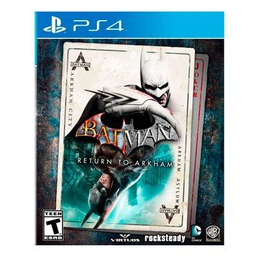 juego-batman-return-to-arkham-ps4-883929543069