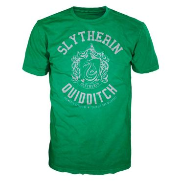 camiseta-harry-potter-slytherin-quidditch-talla-m-887439702589
