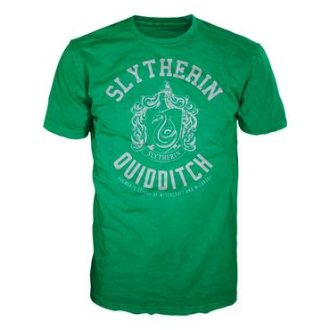 camiseta-harry-potter-slytherin-quidditch-talla-l-887439702596