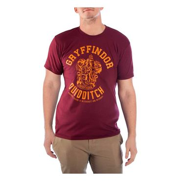 camiseta-harry-potter-gryffindor-quidditch-talla-l-887439722549