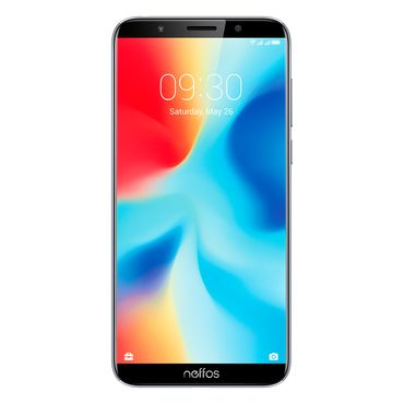 movil-libre-neffos-c9a-6935364085698