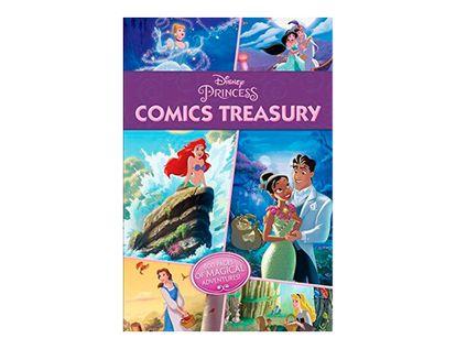 disney-princess-comic-treasury-9781926516028