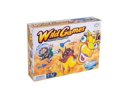 juego-del-camello-tambaleante-2-7701016524223