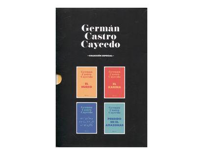 pack-german-castro-caycedo-esencial-7705969001831