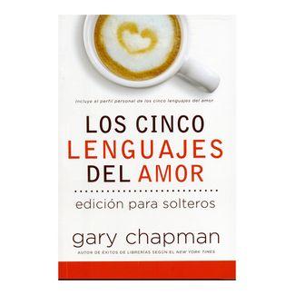 los-cinco-lenguajes-del-amor-edicion-para-solteros-9780789912916